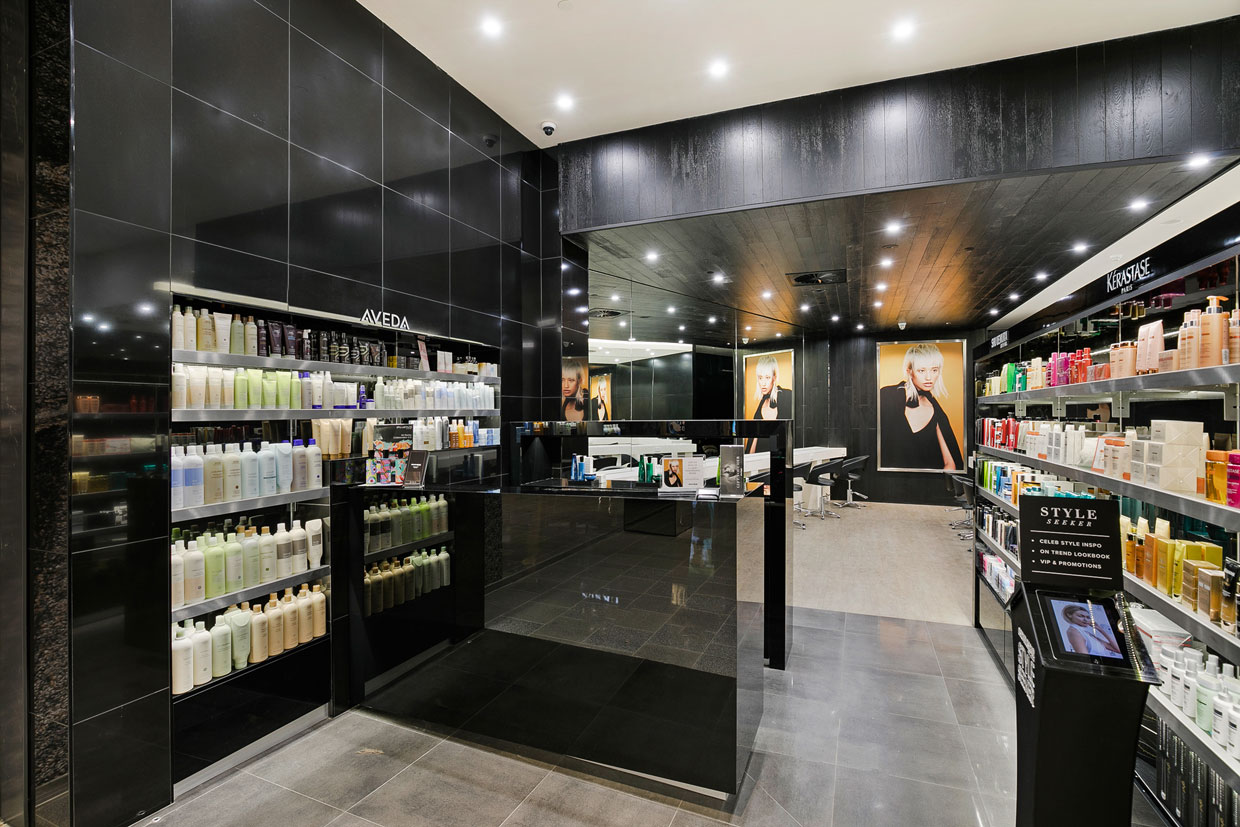 salon-shopfitter